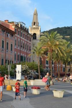 Vacances Italie - Vanessa Romano photographe et styliste culinaire DSC_0367