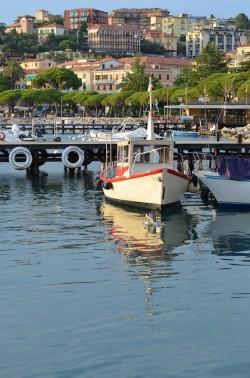 Vacances Italie - Vanessa Romano photographe et styliste culinaire DSC_0370