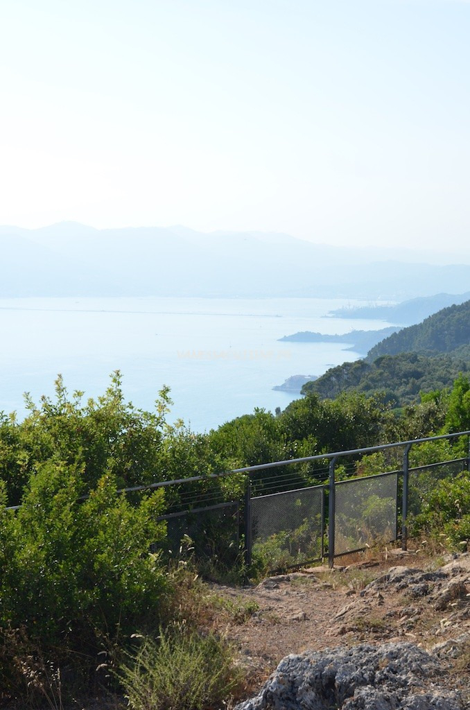Vacances Italie - Vanessa Romano photographe et styliste culinaire DSC_0390