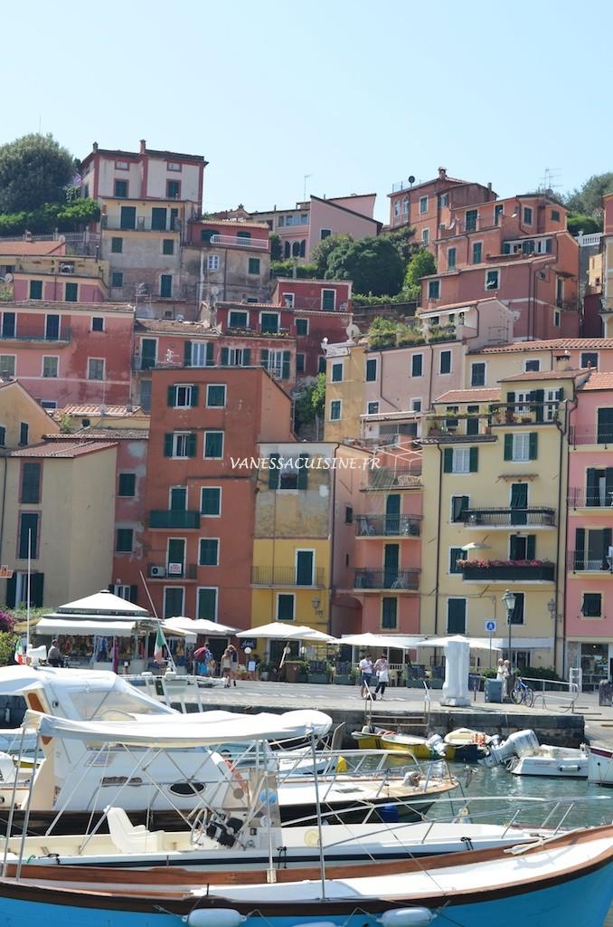 Vacances Italie - Vanessa Romano photographe et styliste culinaire DSC_0493