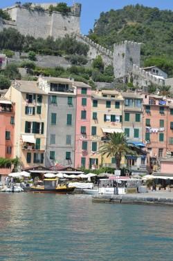 Vacances Italie - Vanessa Romano photographe et styliste culinaire DSC_0568