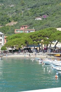 Vacances Italie - Vanessa Romano photographe et styliste culinaire DSC_0571