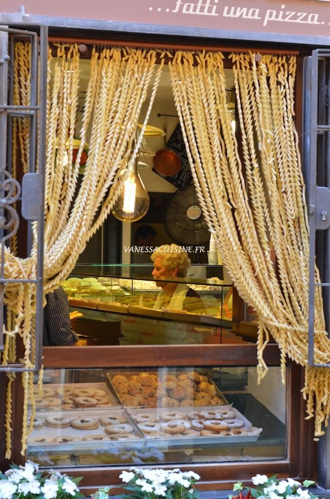 Vacances Italie - Vanessa Romano photographe et styliste culinaire DSC_0574