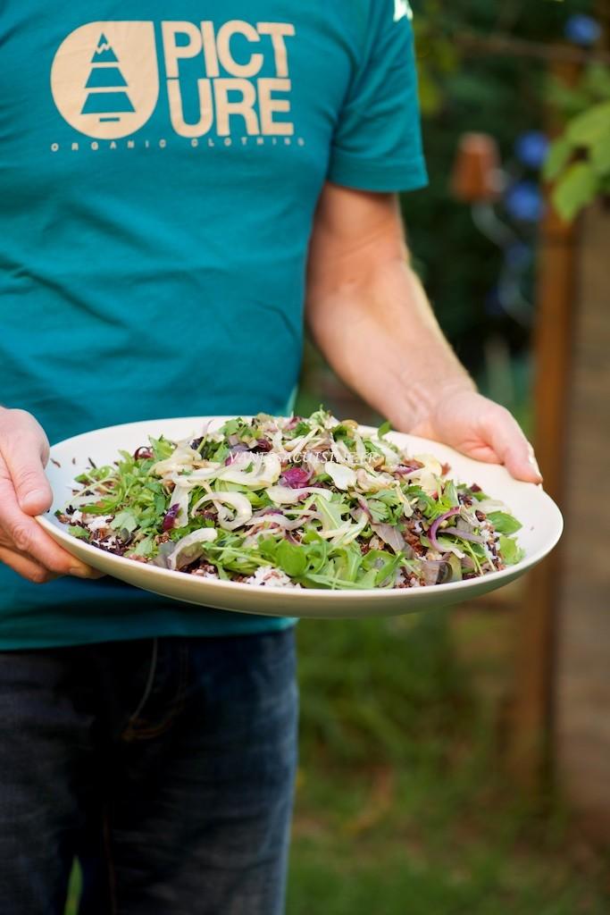 salade-aux-trois-riz-quinoa-noix-et-herbes-vanessa-romano-photographe-et-styliste-culinaire-_pho9578