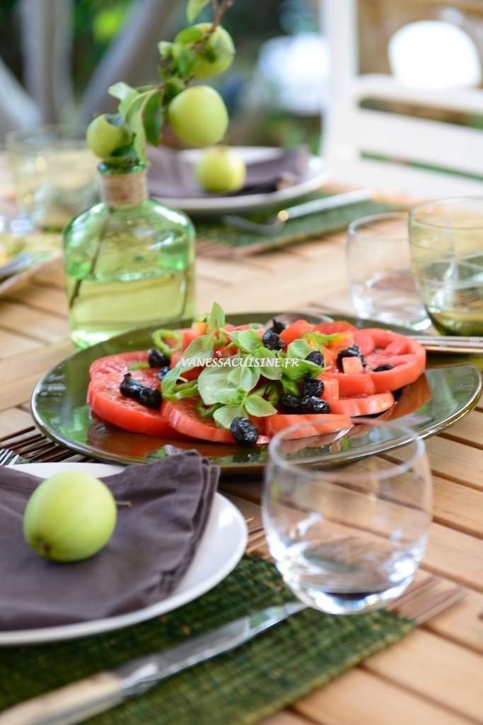 salade-de-tomate-en-provence-tomatoe-salad-in-provence-vanessa-romano-photographe-et-styliste-culinaire