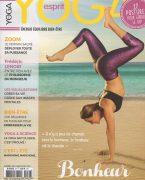 Esprit Yoga, Vanessa Romano