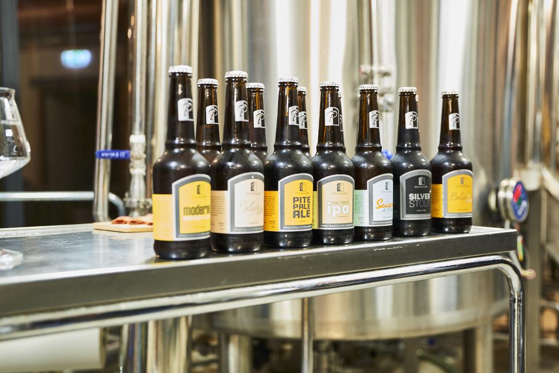 bieres artisanales pitea pho1731