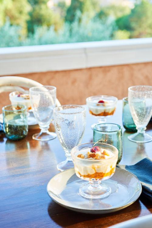 5 conseils pour réussir vos photos culinaires