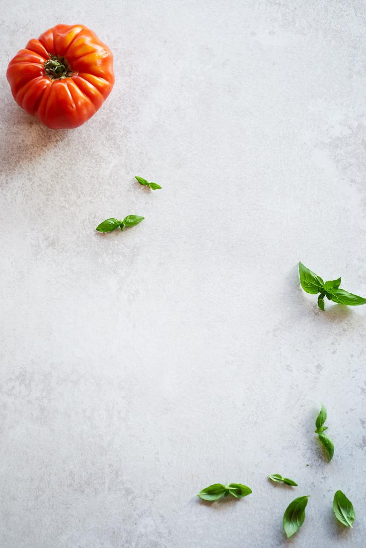 Comment réussir vos photos culinaires ?