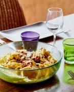 recette de coronation chicken salad