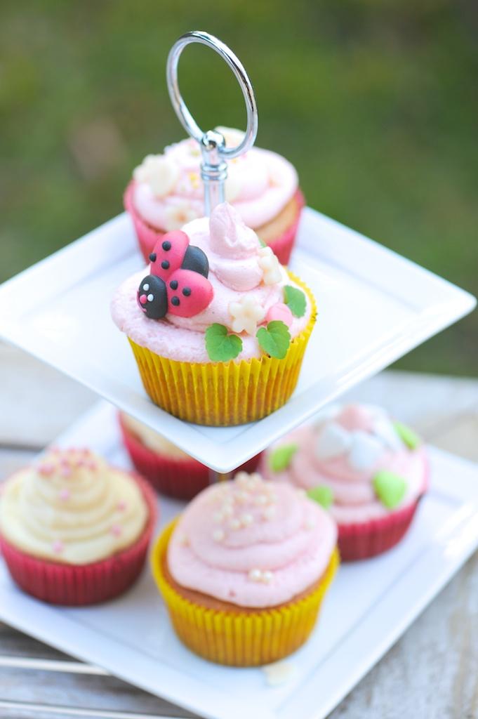 cours de cuisine cupcakes