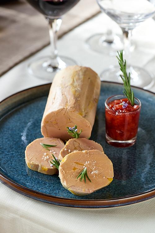 foie gras coings clos 1