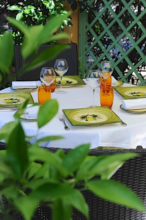 table jardin de sebastien