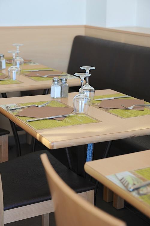 tables casa valentino